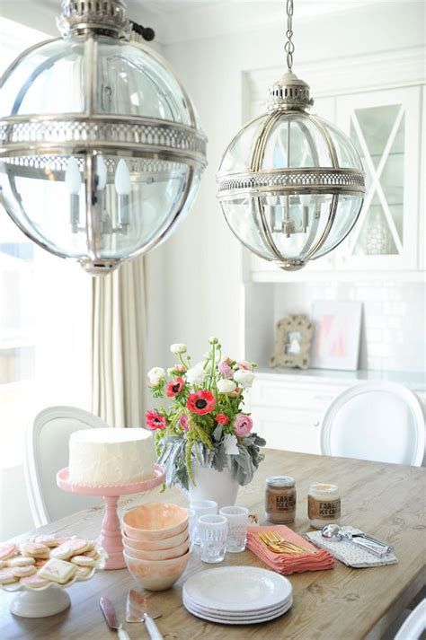 Dining Room Lighting Home Hardware New Interior Design Ideas For The New Year Wanted One