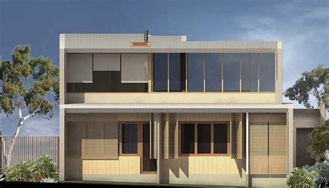 home design 3d 1 1 0 obb design modern house plans 3d