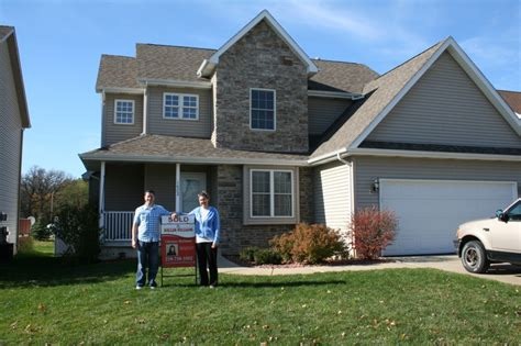 penn oak subdivision crown point indiana homes for sale