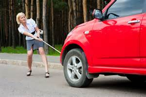 Infinity Insurance Roadside Assistance Phone Number Auto Insurance With Roadside Assistance Renewal