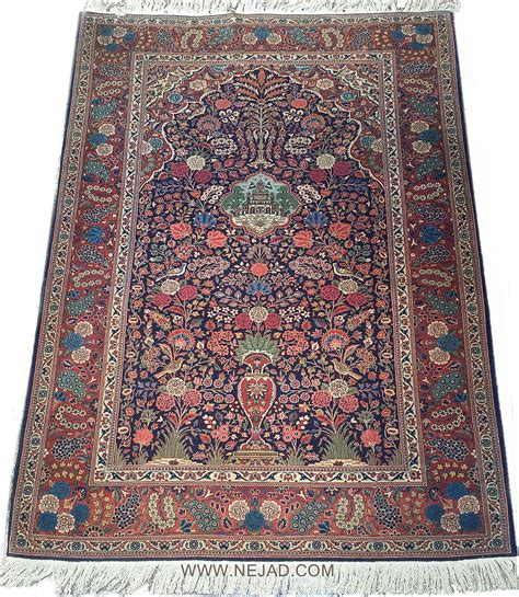 nejad rugs antique rugs tapestries from nejad s collection