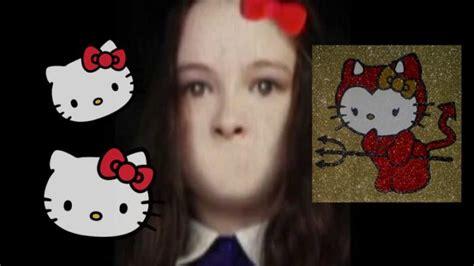 film misteri hello kitty ternyata ada kisah mengerikan dibalik sosok hello kitty