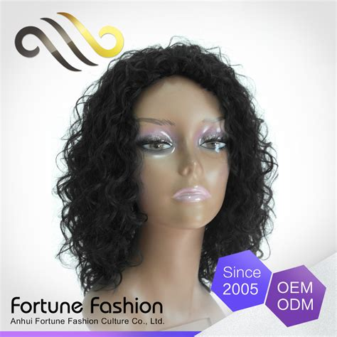inexpensive human hair extensions buy cheap human hair lace wigs weft hair extensions