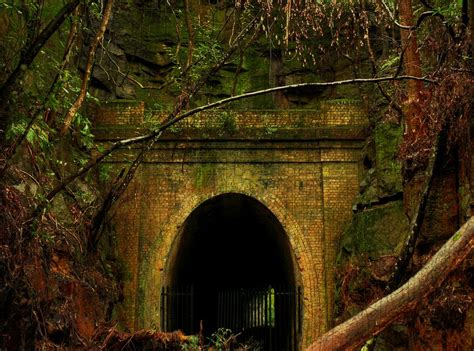 Home Decor Things Sale old helensburgh railway tunnels youramazingplaces com