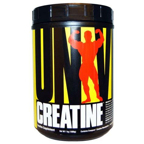 creatine expiration universal nutrition creatine 1000 g 1 kg iherb