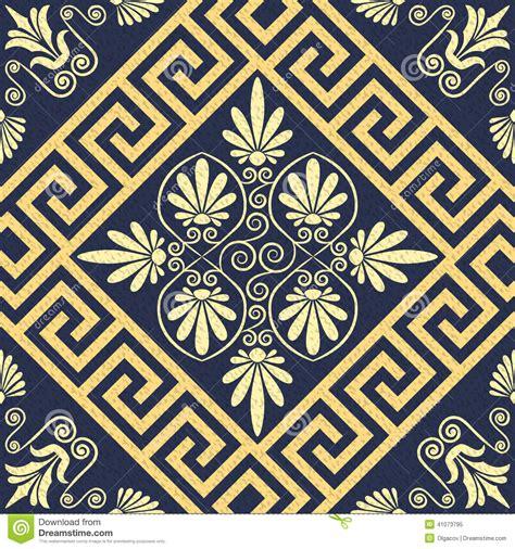 greek motif 100 greek key motif 247 best greek key images on
