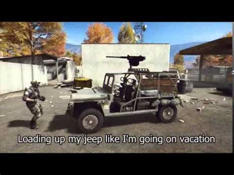 Jeep Things Jeep Stuff Neebs Gaming 10 Hours
