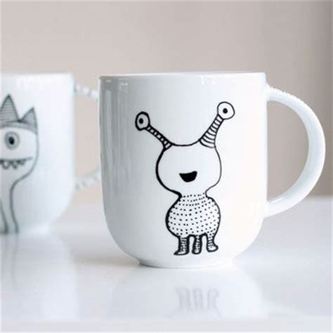 mug design transfer this is an awesome tutorial for customizing mugs using a