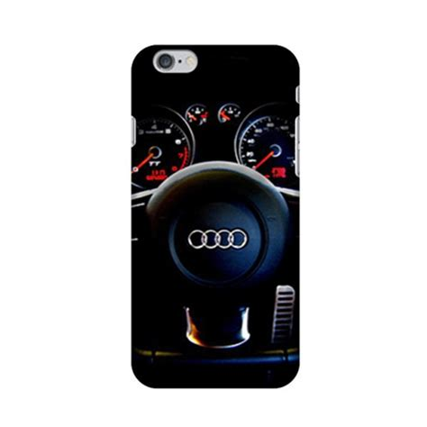 Iphone 7 Wars Comic Starwars Cover Casing Hardcase wholesale and retail car audi work station logo plastic