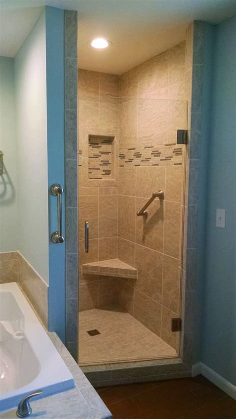 Bathroom Remodel Questions To Ask 3 Questions To Ask A Contractor About Bathroom Remodeling