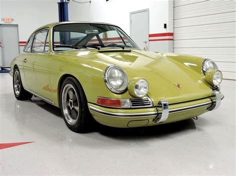 outlaw porsche for sale 1967 porsche 911 outlaw pelican parts technical bbs