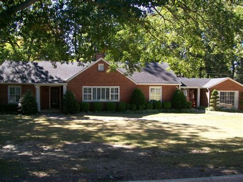 houses for sale in ripley ms ripley ms real estate houses for sale in tippah county