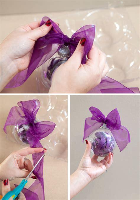 wedding invitation ornament diy how to make a diy wedding invitation ornament
