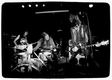 dead moon dead moon on sub pop records