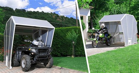 gazebo moto gazebo moto 28 images thor pop up telttakatos 3x3 m