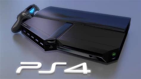 www play el nuevo playstation 4 pro es revelado youtube