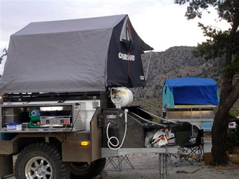jeep offroad trailer road cing trailer box post your jeep trailers
