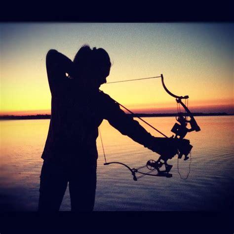 bowfishing tattoos bowfishing related keywords bowfishing