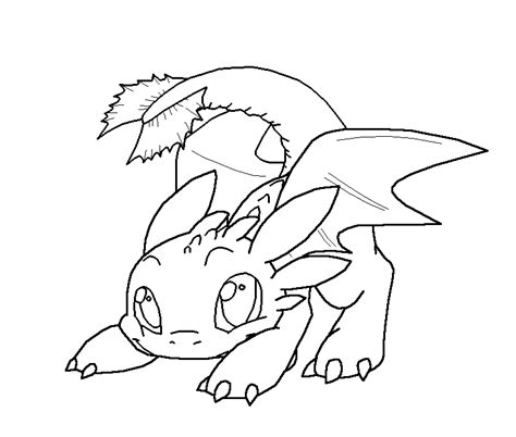coloring pages of baby dragons name your colors new idea school of dragons how to