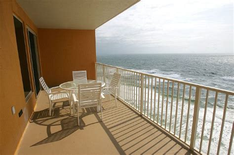 Panama City Cabin Rentals by Condos In Panama City Fl Amazing Condos In Panama