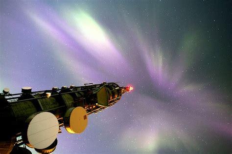 imagenes increibles de la nasa taringa imagenes de astronomia archivos de la nasa taringa