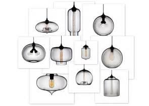 Blown Glass Pendant Lighting Pendant Lights On Pendant Lighting Pendant Lights And Pendants