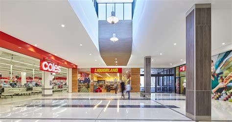 bench eaton centre bench eaton centre 28 images boutiques eaton centre