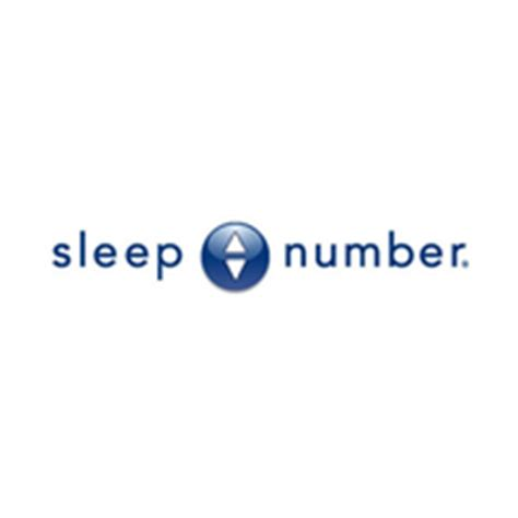sleep number bed discounts sleep number sale sleep number coupons july 2017
