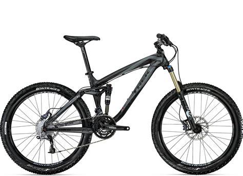 best all mountain bike five best 150mm all mountain bikes bike magic