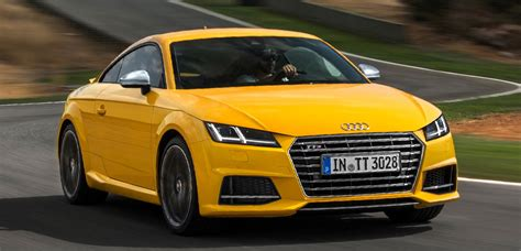 Audi Lease Deals Los Angeles by Audi Lease Specials In Los Angeles By Studio Motors Auto