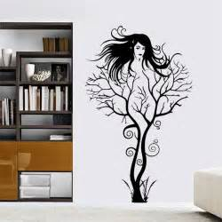 aliexpress buy wall stickers office living