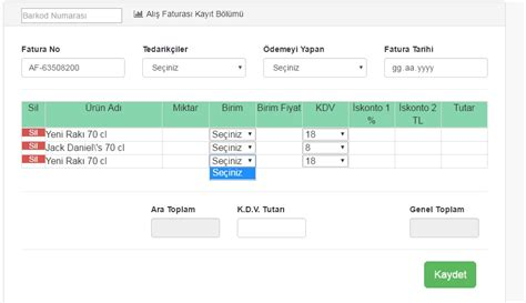 showing select option list dropdown in dynamic html php