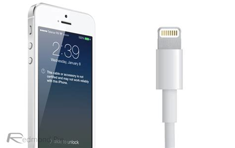 my iphone charger cord is not working iphone 5 charger cable does not work efcaviation
