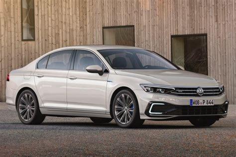 2020 Vw Models by 2020 Volkswagen Models