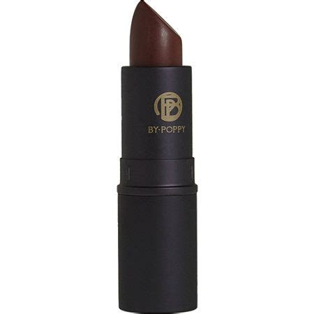Lipstick Sinner Lipsticks by 11 Best Images About Favorite Cosmetics On