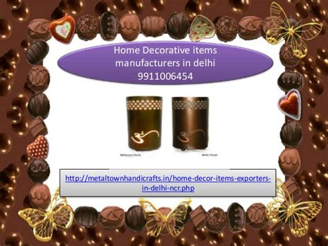 home decor brands in india home decor manufacturers billingsblessingbags org