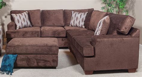chelsea sectional sofa chelsea home bristol sectional sofa set chf 256900 sofa