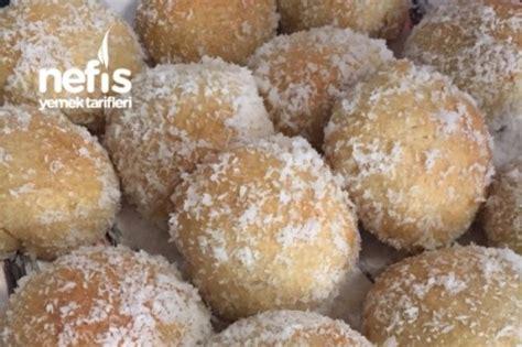 elmali islak kurabiye tarifi kevserin mutfagi yemek tarifleri islak elmalı kurabiye nefis yemek tarifleri