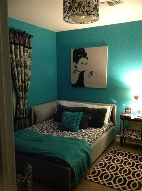 bedroom ideas  teens gray  yellow google search