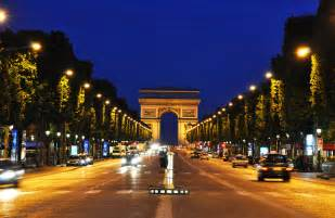 Champs elysees pictures to pin on pinterest