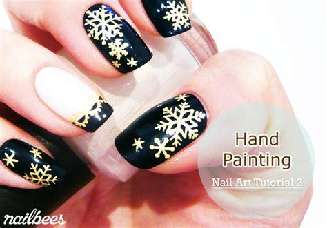 Painted Nail by Painted Nail Nailbees