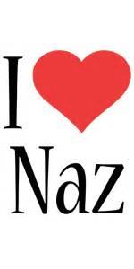 naz logo  logo generator  love love heart boots friday jungle style