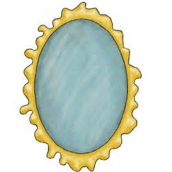 Vanity Mirror Clipart Royalty Mirror Clipart Downloadclipart Org