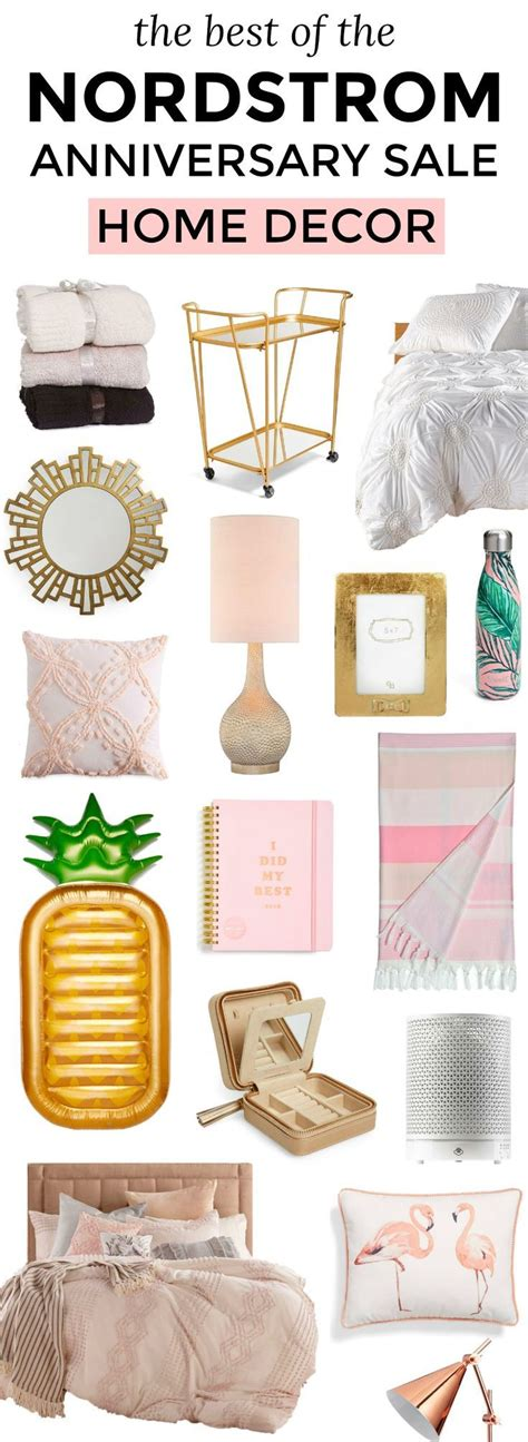 nordstrom anniversary sale top home decor gift ideas best 25 cute home decor ideas on pinterest decorations