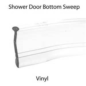 Shower Door Seal Bottom M6184 Shower Door Bottom Seal 36 Inch Clear M 6184 Door Window Parts For All Of Your