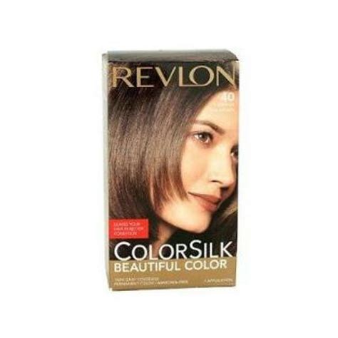 Revlon Colorsilk Hair Color revlon colorsilk hair color in 2016 amazing photo