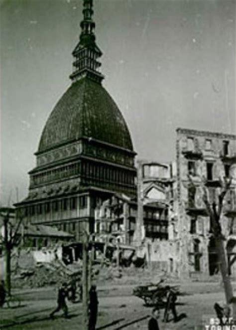 bombardamento a tappeto bombardamenti casa ropolo