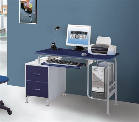 computer desk for bedroom smart computer table for bedroom made of metal