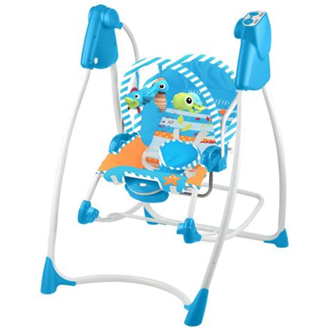 graco swing 3 in 1 b2b portal tradekorea no 1 b2b marketplace for korea