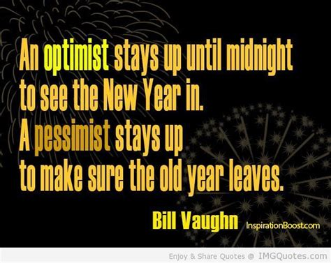 new year quotes resolution quotes new year quotesgram